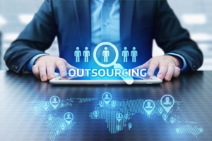 fouri 333 Outsource Article