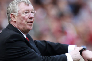 fouri 352 fergie time article